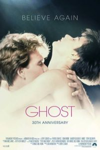 Ghost – 30th Anniversary
