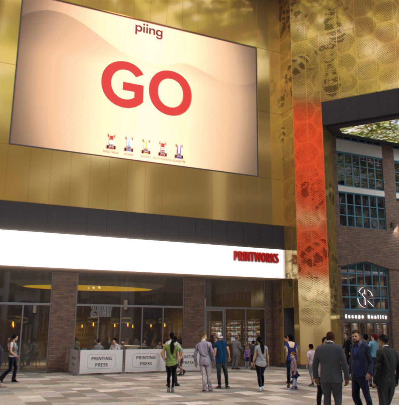 printworks 2.0 advertising