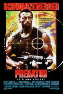 Predator (Re: 2020)