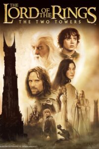 LOTR: The Two Towers (Theatrical Cut)
