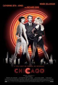 Chicago (RE:2021)