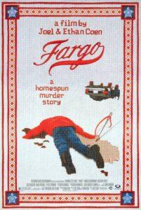 Fargo (25th Anniversary)