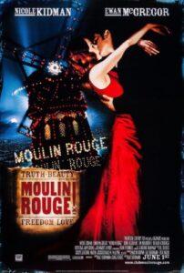 Moulin Rouge (RE:2021)