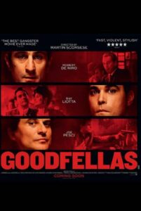 Goodfellas (RE:2021)