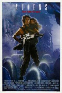 Aliens (RE:2021)