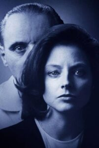 Silence Of The Lambs (30th Anniversary)
