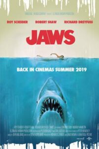 Jaws (Re: 2021)