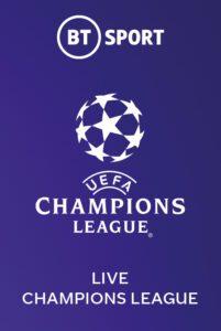 UEFA Champions League 2021: Man U v Villarreal