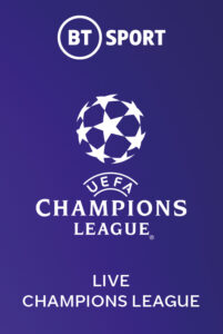 UEFA Champions League 2021: Club Brugge v Man City